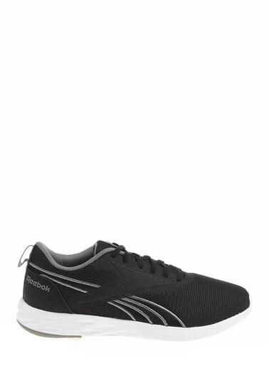 Reebok Reebok Rbk Astroride Essential 2.0 Spor Ayakkabı Siyah